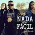 """Cris Mejía Presenta su primer Video Musical en el año 2021, el tema es titulado """"Nada Es Fácil"""""""