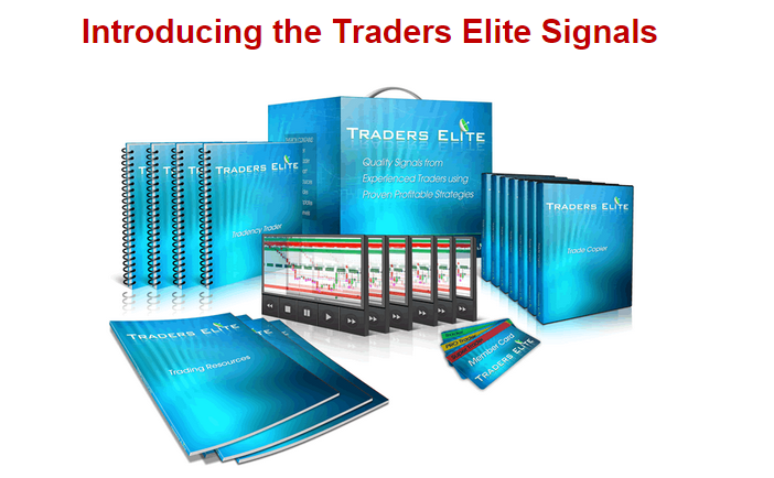 Elite forex currency exchange