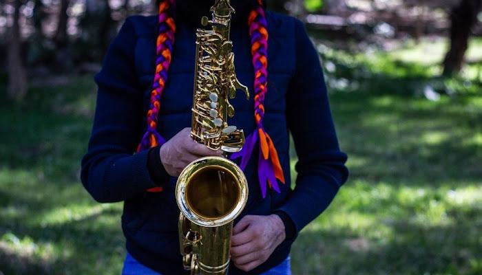 Muere implicado en caso de saxofonista