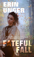 https://www.amazon.com/Fateful-Fall-Worthington-Investigations-Romantic-ebook/dp/B07V3G7LSQ/ref=sr_1_1?keywords=fateful+fall&qid=1575581669&sr=8-1