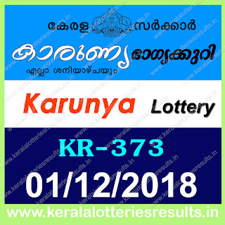 "keralalotteriesresults.in, ""kerala lottery result 1 12 2018 karunya kr 373"", 1st November 2018 result karunya kr.373 today, kerala lottery result 1.12.2018, kerala lottery result 1-12-2018, karunya lottery kr 373 results 1-12-2018, karunya lottery kr 373, live karunya lottery kr-373, karunya lottery, kerala lottery today result karunya, karunya lottery (kr-373) 1/12/2018, kr373, 1.12.2018, kr 373, 1.12.2018, karunya lottery kr373, karunya lottery 01.12.2018, kerala lottery 1.12.2018, kerala lottery result 01-12-2018, kerala lottery results 01-12-2018, kerala lottery result karunya, karunya lottery result today, karunya lottery kr373, 1-12-2018-kr-373-karunya-lottery-result-today-kerala-lottery-results, keralagovernment, result, gov.in, picture, image, images, pics, pictures kerala lottery, kl result, yesterday lottery results, lotteries results, keralalotteries, kerala lottery, keralalotteryresult, kerala lottery result, kerala lottery result live, kerala lottery today, kerala lottery result today, kerala lottery results today, today kerala lottery result, karunya lottery results, kerala lottery result today karunya, karunya lottery result, kerala lottery result karunya today, kerala lottery karunya today result, karunya kerala lottery result, today karunya lottery result, karunya lottery today result, karunya lottery results today, today kerala lottery result karunya, kerala lottery results today karunya, karunya lottery today, today lottery result karunya, karunya lottery result today, kerala lottery result live, kerala lottery bumper result, kerala lottery result yesterday, kerala lottery result today, kerala online lottery results, kerala lottery draw, kerala lottery results, kerala state lottery today, kerala lottare, kerala lottery result, lottery today, kerala lottery today draw result"