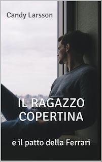 http://libro-del-cuore.blogspot.com/2018/10/le-date-review-party-il-ragazzo.html