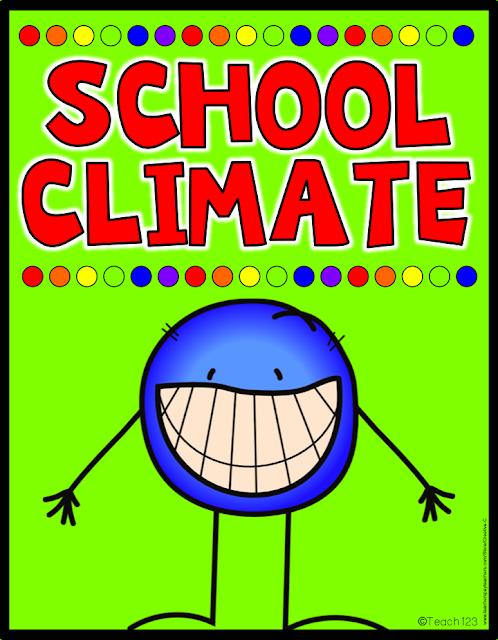 https://www.teach123school.com/2015/09/school-climate-building-community.html