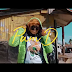 Video | PAM D - NDEMBE NDEMBE | Download