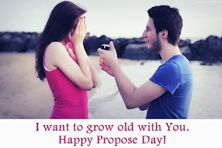 Happy-Propose-Day-Shayari