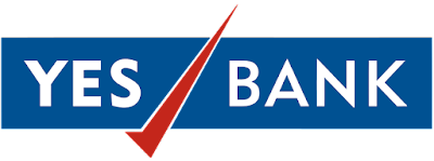 YES BANK implements Asia's First Commercial Paper Issuance on Blockchain