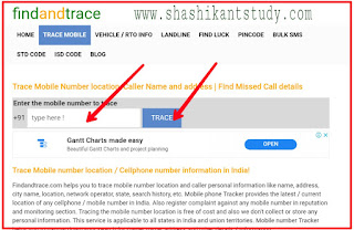 mobile-number-details-kaise-pata-kare