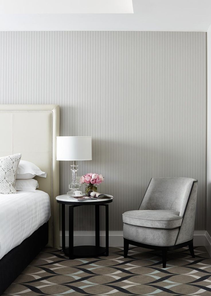 50 Favorites For Friday 203 South Shore Decorating Blog