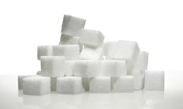 هل السكر سام