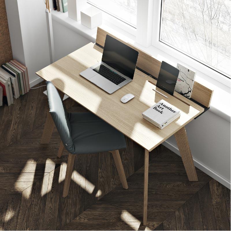 scrivania Loft di ThemaHome