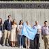 Diário de Campanha #1: Visita à Universidade da Maia, Socialis e Causa da Criança