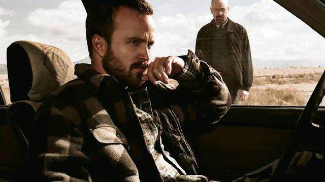 القليل-من-الفلاش-باك-لا-يضر-مراجعة-فيلم-El-Camino..-هدية-فينس-غيليغان-لعشاق-مسلسل-Breaking-Bad