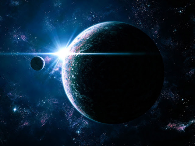 Kabar, peristiwa, astronomi, 2017, gerhana, bulan, matahari, positif, portal positif