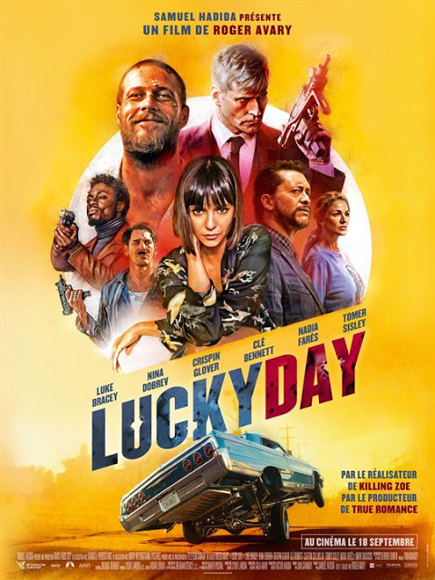 https://fuckingcinephiles.blogspot.com/2019/09/critique-lucky-day.html
