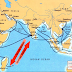 DEFENCE UPDATE- A NEW TRANSSHIPMEMNT TERMINAL PORT IN ANDAMAN NICOBAR