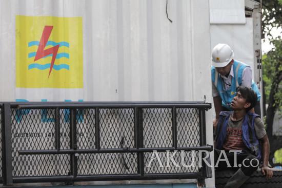 Wujudkan Energi Bersih Melalui Kompor Induksi, PLN Gandeng 9 BUMN Karya