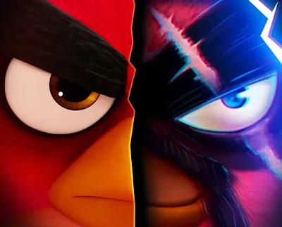 لعبة Angry Birds Evolution مهكرة مدفوعة, تحميل APK Angry Birds Evolution, لعبة Angry Birds Evolution مهكرة جاهزة للاندرويد, Angry Birds Evolution apk mod
