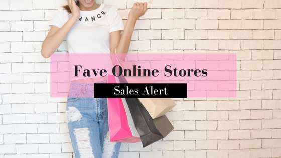 online stores, shopping, sales