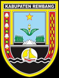 Download Logo Kabupaten Rembang Format Cdr Ai Eps Pdf Png Jpg Logodud Format Cdr Png Ai Eps