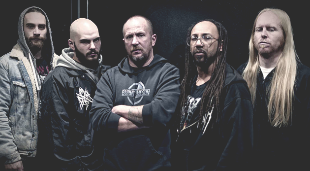 suffocation 2017