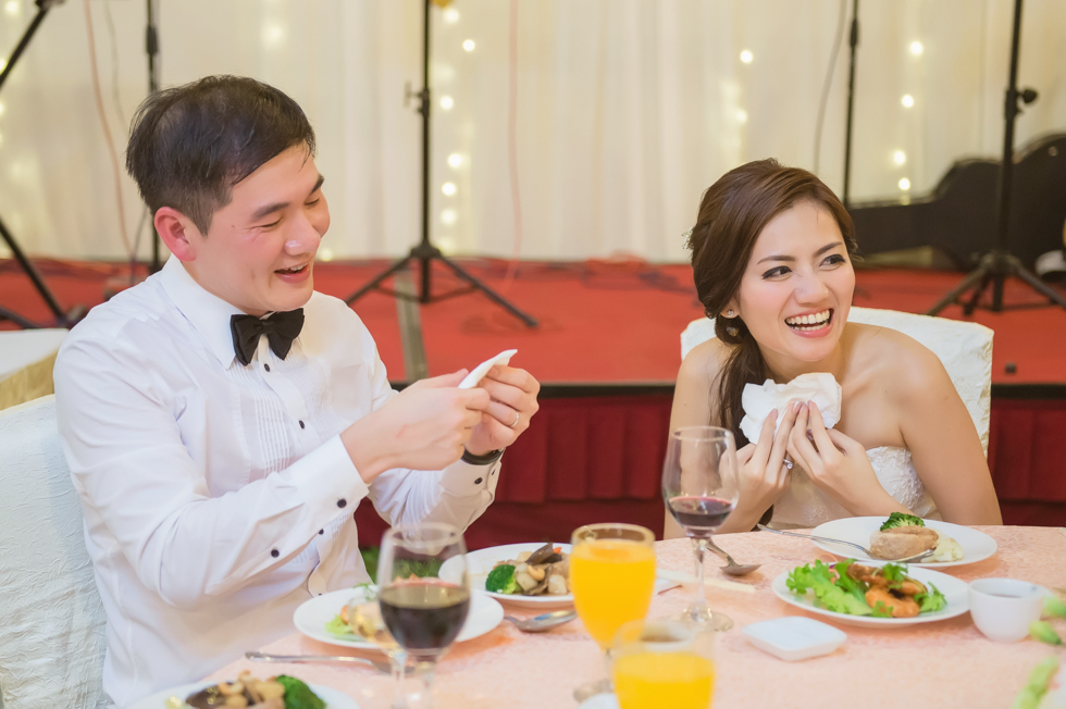 lone%2Bpine%2Bhotel%2B%2Cwedding%2BPhotographer%2CMalaysia%2Bwedding%2BPhotographer%2C%E7%84%B1%E6%9C%A8%E6%94%9D%E5%BD%B1089- 婚攝, 婚禮攝影, 婚紗包套, 婚禮紀錄, 親子寫真, 美式婚紗攝影, 自助婚紗, 小資婚紗, 婚攝推薦, 家庭寫真, 孕婦寫真, 顏氏牧場婚攝, 林酒店婚攝, 萊特薇庭婚攝, 婚攝推薦, 婚紗婚攝, 婚紗攝影, 婚禮攝影推薦, 自助婚紗