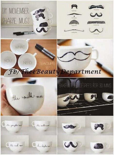 Imagem The Beauty Department ~ Quarto Personalizado Tumblr