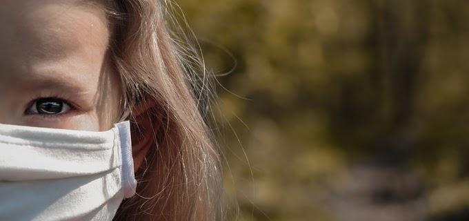 Coronavirus en Uruguay - Se registraron 957 nuevos casos y se confirmaron 11 fallecimientos