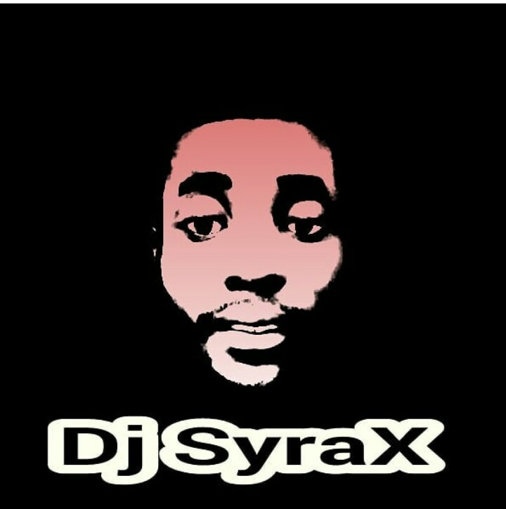 Mixtape: DJ Syrax - Urban Trans Mix  - AbegNaijaMusic