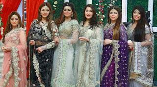 Geo Subah Pakistan with Shaista Lodhi - 09 January 2018 - Full Show