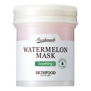 http://www.sephora.fr/Soin-Visage/Masques-Gommages/Masques/Freshmade-Watermelon-Mask-Masque/P2869017?skuId=373190