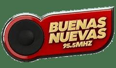 FM 95.5 Buenas Nuevas