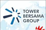 Lowongan Kerja ODP di PT Tower Bersama Infrastructure (TBIG) November Terbaru 2014