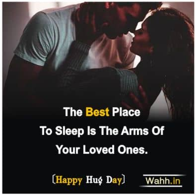 Hag Day Quotes In Hindi for Love