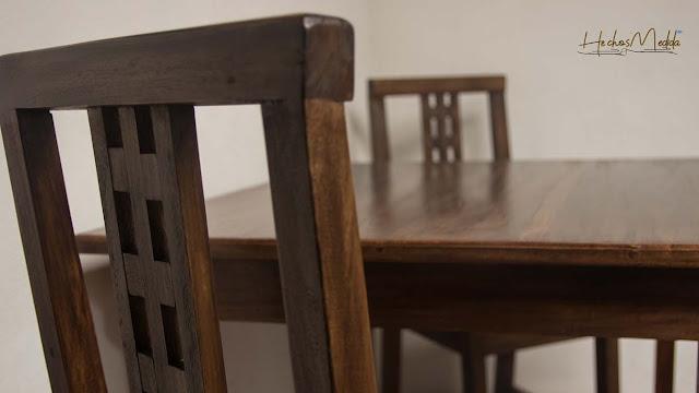 juego-comedor-hecho-a-medida-estilo-rustico-laurel
