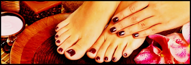 3 How to Quickly Clean Your Toenails Black and Dirty