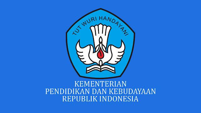 Permendikbud RI No. 60 Tahun 2011