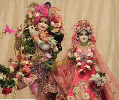 a-mindbloing-image-of-radhe-krishna
