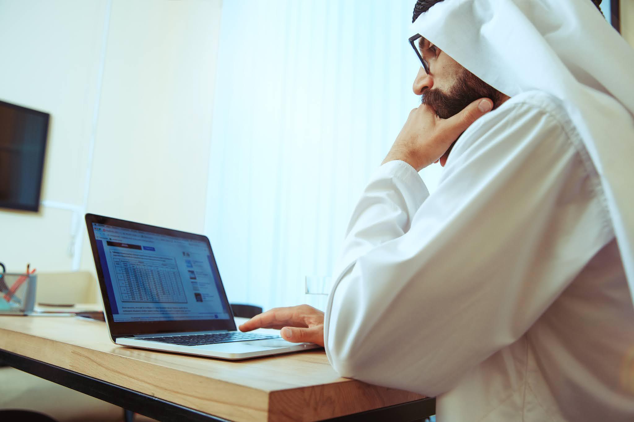 ولي العهد السعودي: دور ريادي للمملكة في دفع عجلة التنمية بإفريقيا