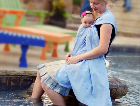 4f8730af89a Some things to consider when looking for a water baby carrier