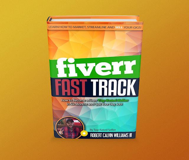 How To Solve Level 1 Seller Problem On Fiverr