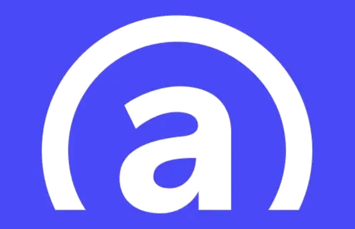 Affirm Loan App
