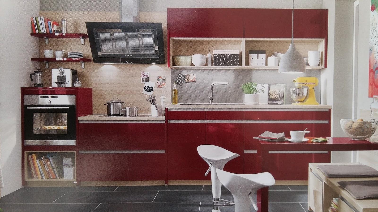 Plathoo dise o de cocinas y ba os 3d reformar la - Diseno de cocinas y banos ...