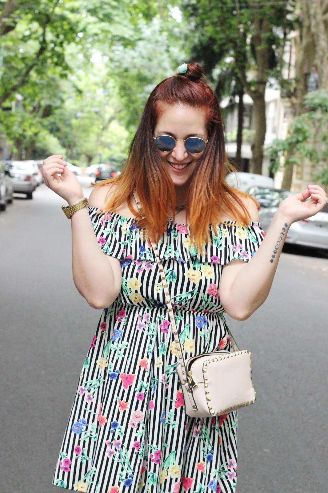 moda verano buenos aires