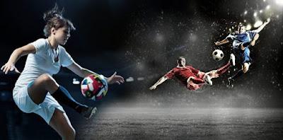 Cara menghindari kerugian besar dengan investasi minimal dalam taruhan sepak bola