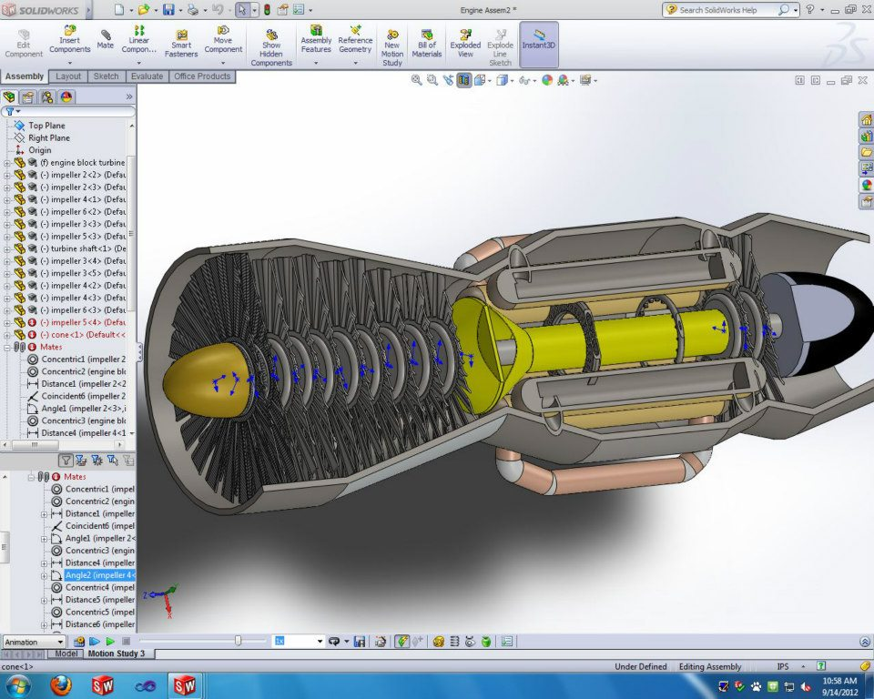 Free Download Solidworks 2012 64 Bit Full Crack - And