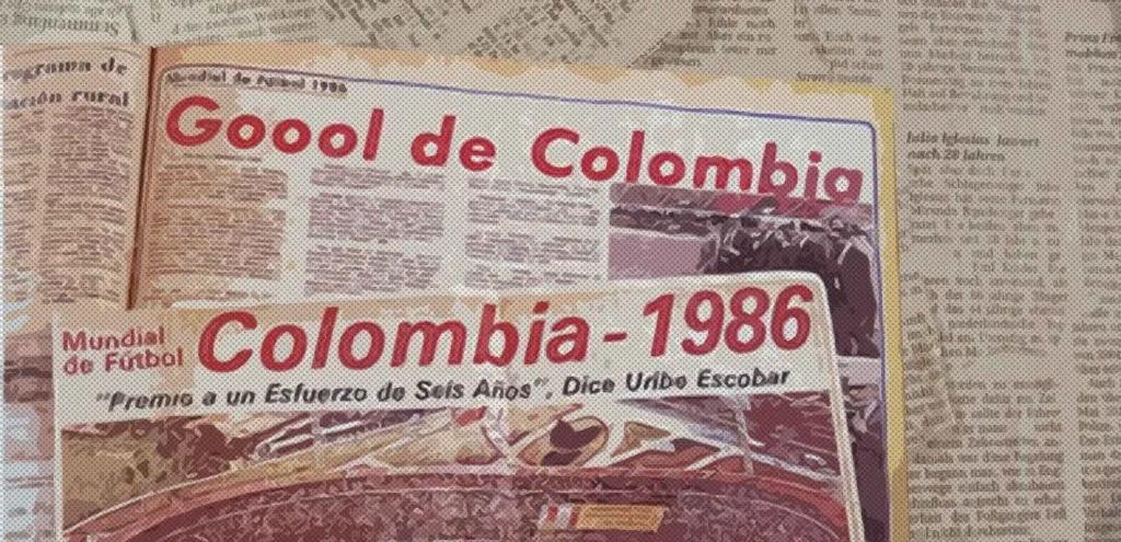 Colombia-mundial-futbol-10986
