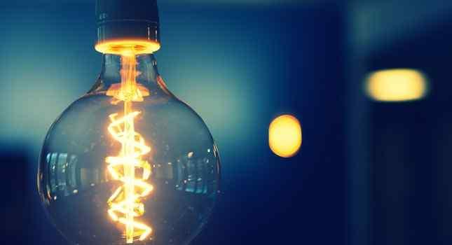 trik menghemat biaya listrik