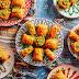 Ramazan Bayramı'nı Kilo Almadan Geçirmek İçin Öneriler
