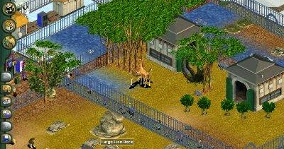 Zoo Tycoon Complete Collection Full Version | PCGAMESCRACKZ