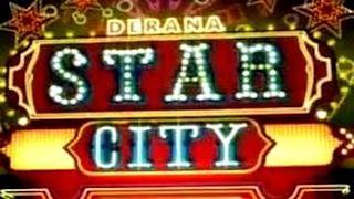 Derana Star City - 22-04-2017